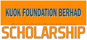 biasiswa-kuok-foundation