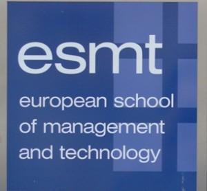 ESMT-300x2786