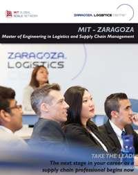 MIT-Zaragoza