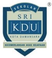 Sri-KDU (1)