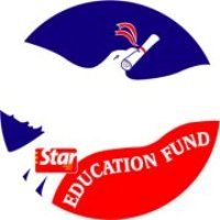 Star-Education-Fund