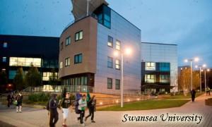 Swansea-University1-300x180