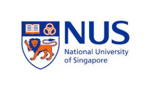 Image result for APPLY: SINGA PhD Scholarships in Singapore
