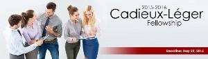 cadieux-leger-fellowship-300x85