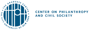 Center-on-Philanthropy-and-Civil-Society-300x103