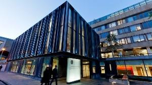 University-of-Edinburgh-Business-School-300x167