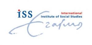 International-Institute-of-Social-Studies-in-The-Hague-300x147