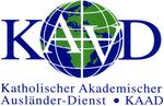 Kaad-logo