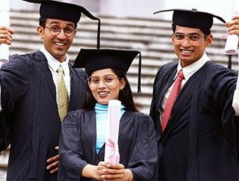 Indian-Scholarships