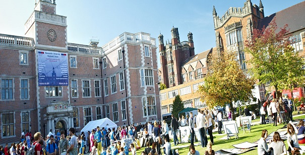 Newcastle-University-Overseas-Research-Scholarship-in-UK