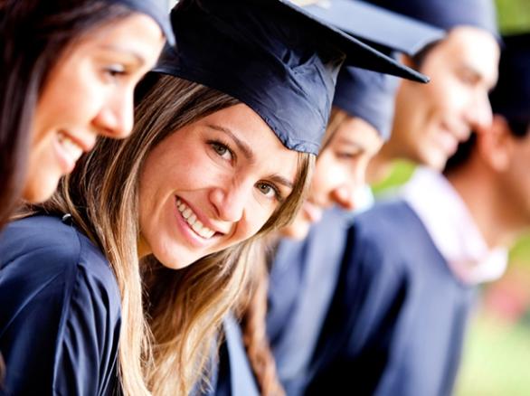 Student-Graduating2