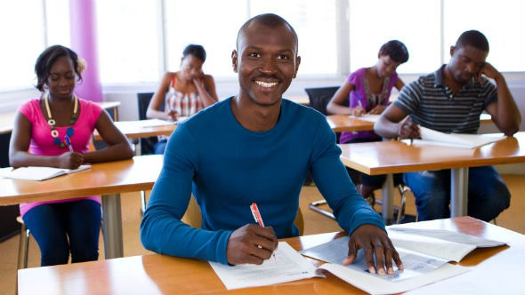 undergraduate-scholarship-for-nigeria-students